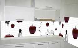 CozinhaMacas01.jpg