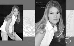 Ana Banhof Catálogo
