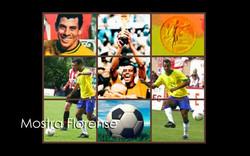 Mostra Florence - Carlos Alberto