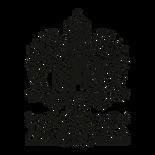 JAVERIANA-2.png