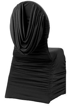 Spandex-SwagBack-Black.jpg
