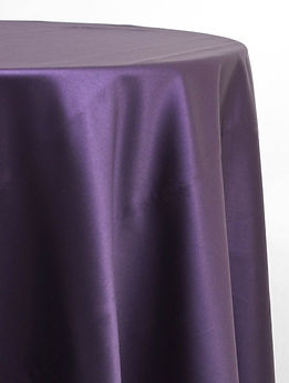 Eggplant-Satin-Linen_featured.jpg