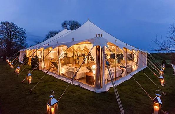 Petal Pole Tent 9x15m2.jpg