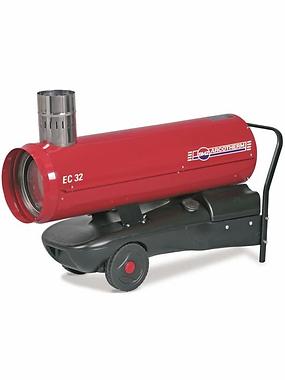 EC32 Heater.webp