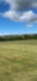 stoneryhills.jpg