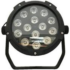 Visage LED PAr.jpg