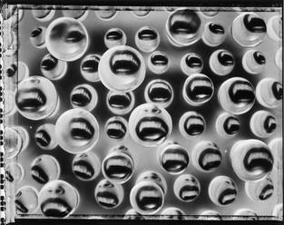 10000 Sorrisi - 2001