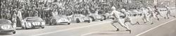LeMans Grand Prix