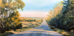 Bonesteel Road A