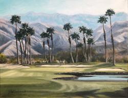 Ironwood Golf