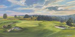 #18 Pines Course, The Prairie Club
