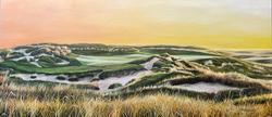 #4 Dunes, The Prairie Club