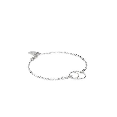 RedSea Argent Bracelet