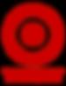 target-logo-png-transparent-pngpix-4.png
