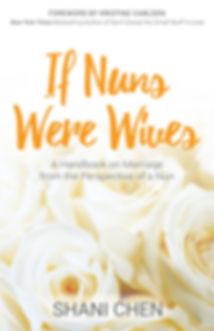 If Nuns were Wives_Final_edited.jpg