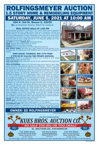 2021 Rolfingsmeyer Sale Jun 5.jpg