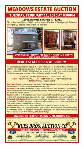 2020 Meadows Auction Flyer.jpg