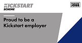 KS_Proud-tb-KS-a-Employer_Facebook-Linke