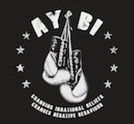 aybi-Logo.png