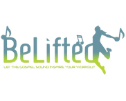 Be-Lifted-TRANSPARENT-Background-(HIGH-R