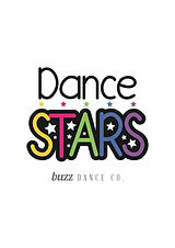 Dance Stars Logo 02.jpg