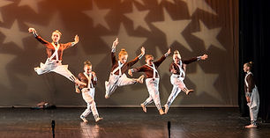 Buzz Dance Show 2 (143 of 424).jpg