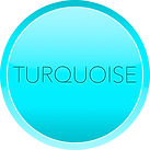 08_Turquoise.jpg