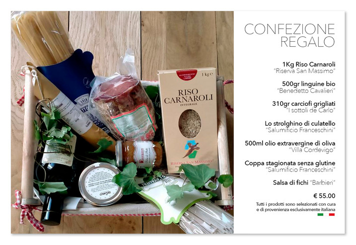 Confezione Regalo 01