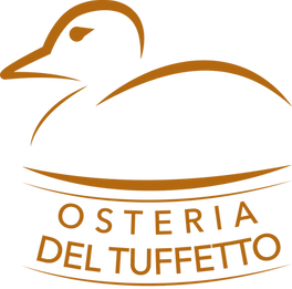 OsteriaDelTuffetto_LogoOcra.png