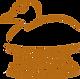 Osteria Del Tuffetto Logo