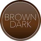 11_BrownDark.jpg