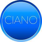 01_Ciano.jpg