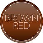 10_BrownRed.jpg