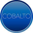 02_Cobalto.jpg