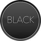 04_Black.jpg