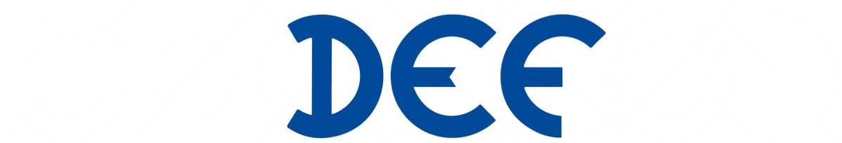 Def Logo.png