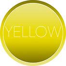 05_Yellow.jpg