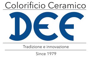 DEF 2020 logo.png