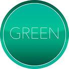 03_Green.jpg