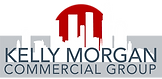 Kelly Morgan Logo_v4-.png