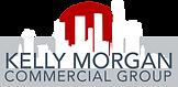 Kelly Morgan Logo_v4-.png