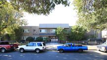 8805 Orion Avenue