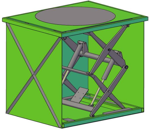 image 19.jpg