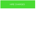 HIRE CHARGES MOBILE.png