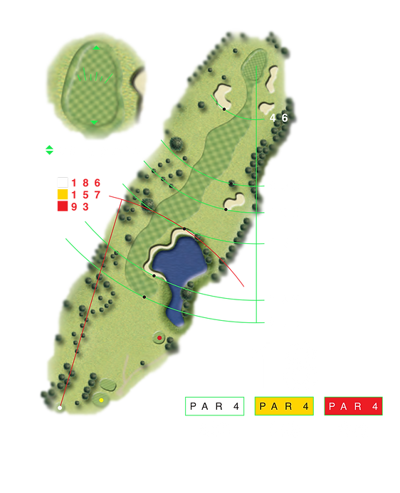 hole 18 new.png
