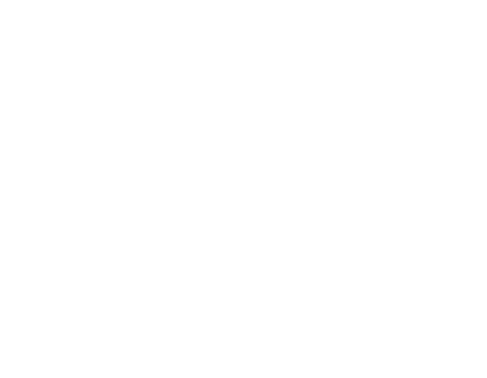 Membership at brickhampton logo.png