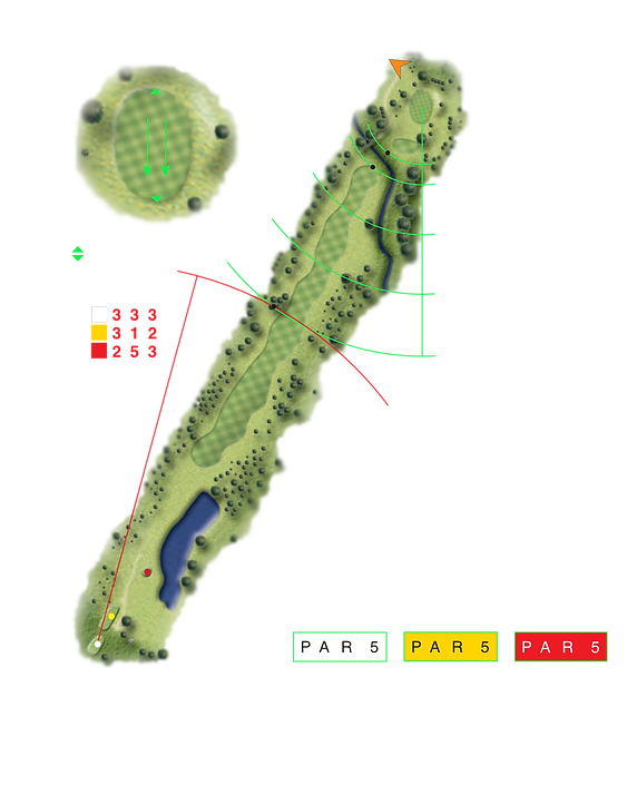 hole 15 new.png