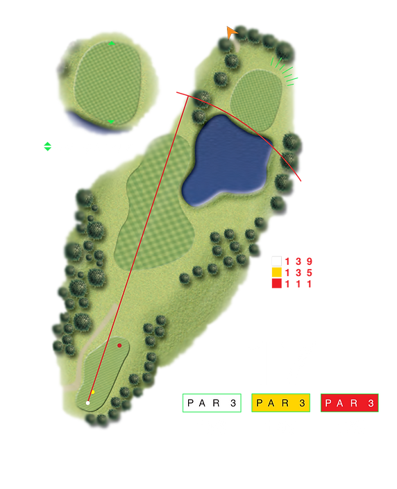 hole 17 new.png