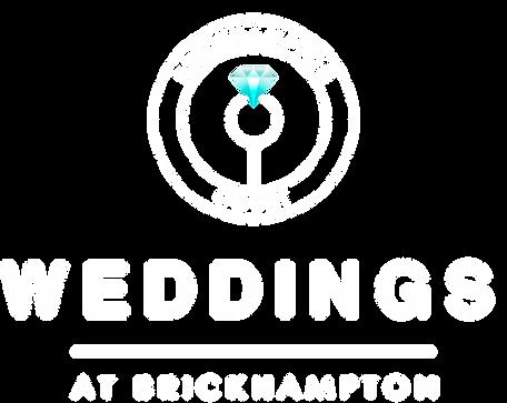 weddings at brickhampton logo .png