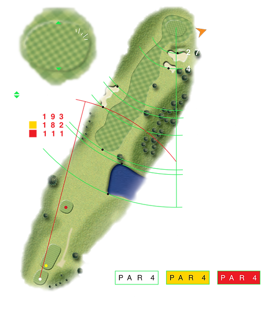 hole 9 spa course.png